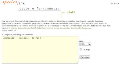 http://splink.cria.org.br/infoxy