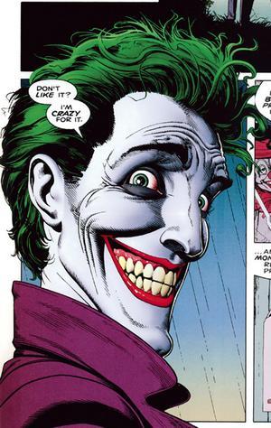 Toda la información de El Regreso del Murciélago, un nuevo comic Batman_narrowweb__300x474%252C0