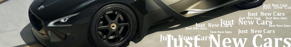 | Audi R8 | Audi Q8 | Lincoln Mercury |