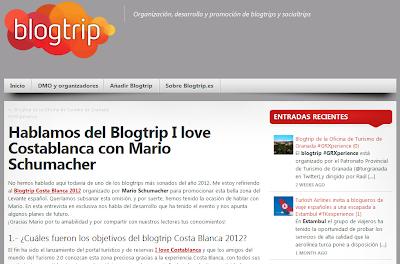 http://www.blogtrip.es/201207/hablamos-del-blogtrip-love-costablanca-2012-mario-schumacher-calpe/