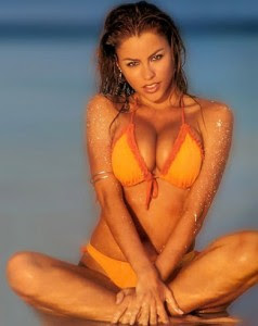 Women Bikini