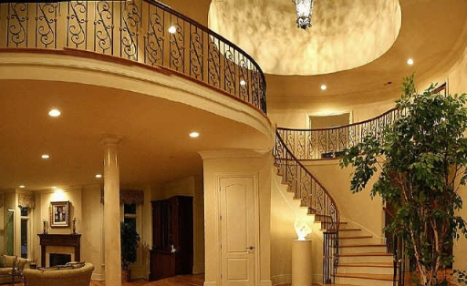 my home interior design home interior painting tips 2011 fortune restoration home improvement paint your world