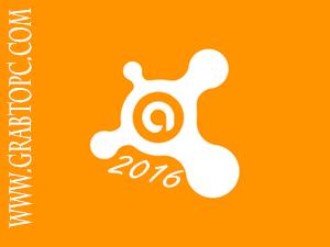 Avast-antivirus-2016-free-download
