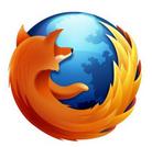Mozilla Firefox 39.0 Beta 5 Offline Installer