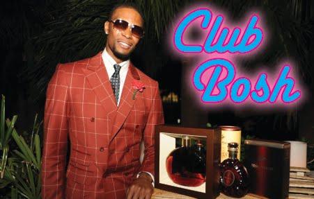 Club Bosh