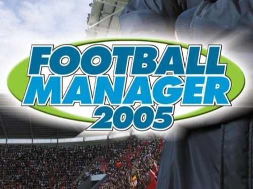 game-football-manager-2005