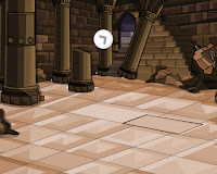 Juegos de Escape Find The Treasure Box Escape