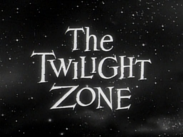 "Joseph Kosinski Will Direct Sci-fi Classic ""The Twilight Zone"""