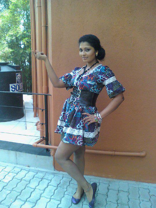 Mara Nn Model