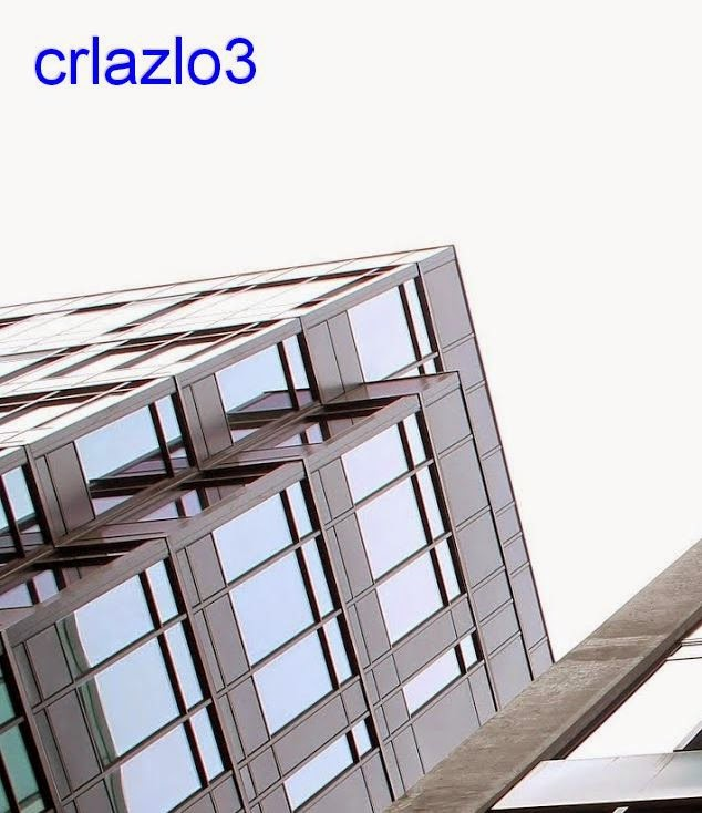 crlazlo3 - click on image