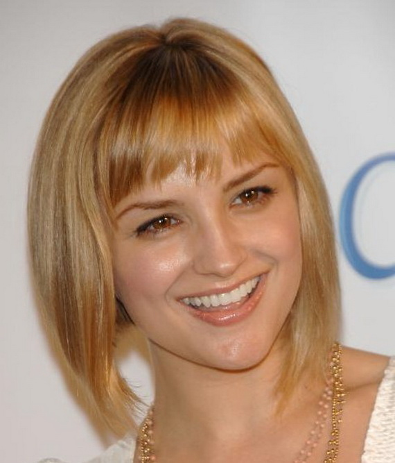 Fall Hair Color Ideas For Blondes : Fall haircuts release date price and specs