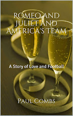 Romeo and Juliet and America's Team
