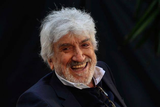 2 novembre 2020 - Morto Gigi Proietti, 80 anni oggi