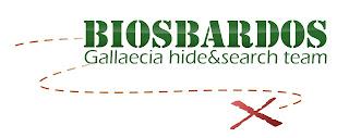 Biosbardos Team