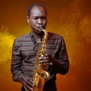 Mês da Cultura Independente acaba neste domingo (28) com show de Seun Kuti e Orchestre Polyrythmo de Cotonou
