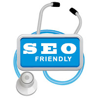 Friendly SEO tips