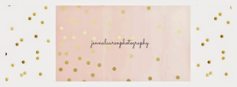 JennaLaurenPhotography