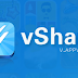 Download vShare for iOS 8.4 To Install Free Apps