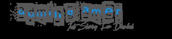 AdminGamer