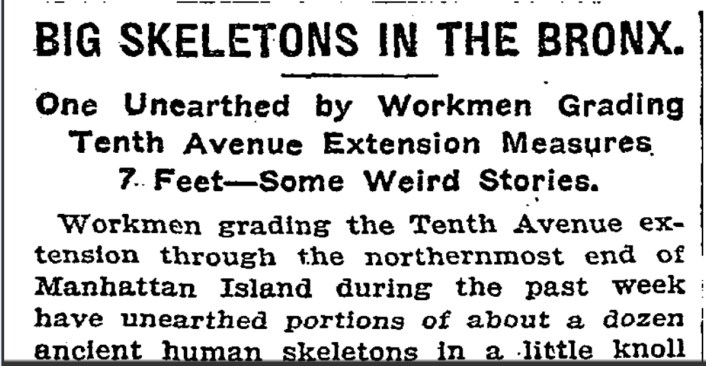 1903.03.15 - The New York Times