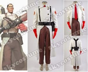 http://www.ebay.com/itm/Team-Fortress-2-Medic-Suit-Uniform-Outfit-Cosplay-Costume-/261369109111?pt=LH_DefaultDomain_0&var=&hash=item3cdad01a77