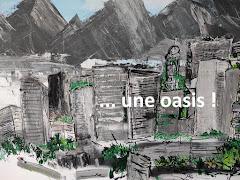 Grenoble écologique