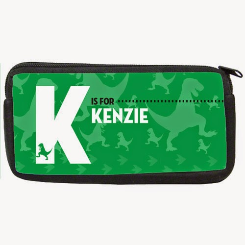 http://www.psychobabyonline.com/cart/9541/145424/Psychobaby-Magical-Monogram-Pencil-Case-Dino-Green/
