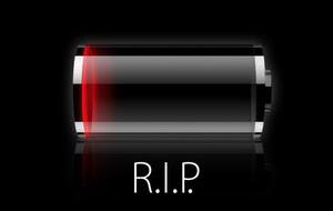 Tips Jitu Menghemat Baterai BlackBerry