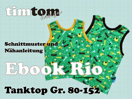 http://de.dawanda.com/product/65301791-Ebook-Rio-Tanktop-Gr-80-152-SOFORTDOWNLOAD