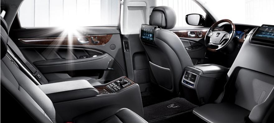 [Resim: Hyundai+Equus+4.jpg]