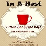 VBT Cafe'