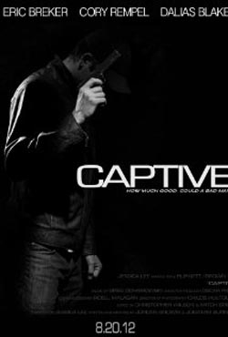 Captive (2013)