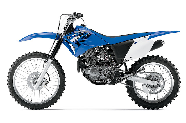2012-Yamaha-TT-R230-blue