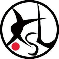 Kansai League
