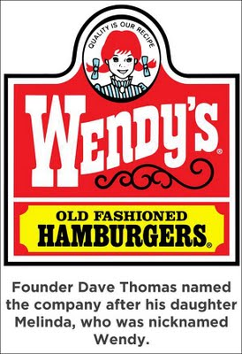wendy logo
