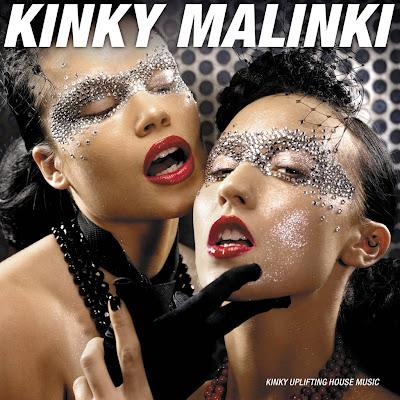 Kinky Malinki, Ibiza