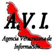 A. V. I.