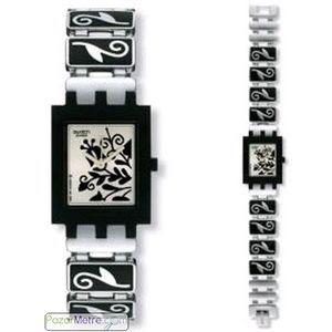 SWATCH 8 Swatch Bayan Saat Modelleri 2014