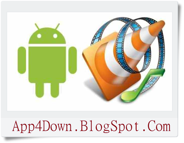 Image Result For Downloads Vlc Latest Version For Android