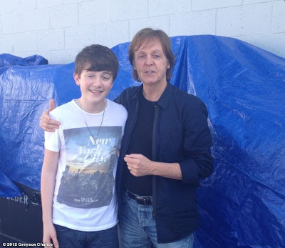 Greyson-Chance-Paul-Mccartney-Meeting