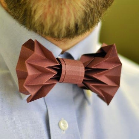 how to tie a bow tie printable instructions
