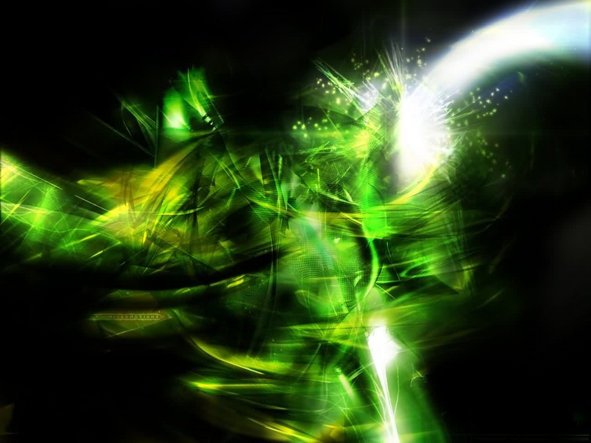 http://3.bp.blogspot.com/-oub97boc-3A/Tn0Wv7MQmQI/AAAAAAAAD4w/8wLV44THdZE/s1600/Abstract-Green-wallpaper.jpg