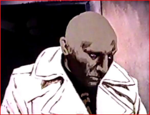 Battleground Soviet animatedfilmreviews.filminspector.com