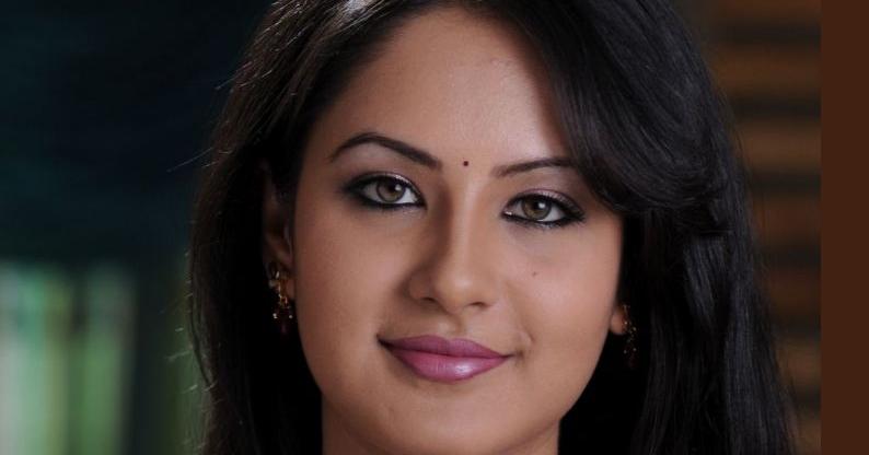 Kolkata adult video