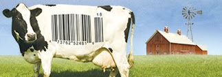Food Inc. Documentary You Must See