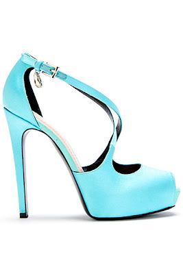 barbara-bui-shoes-ss-el-blog-de-patricia-zapatos