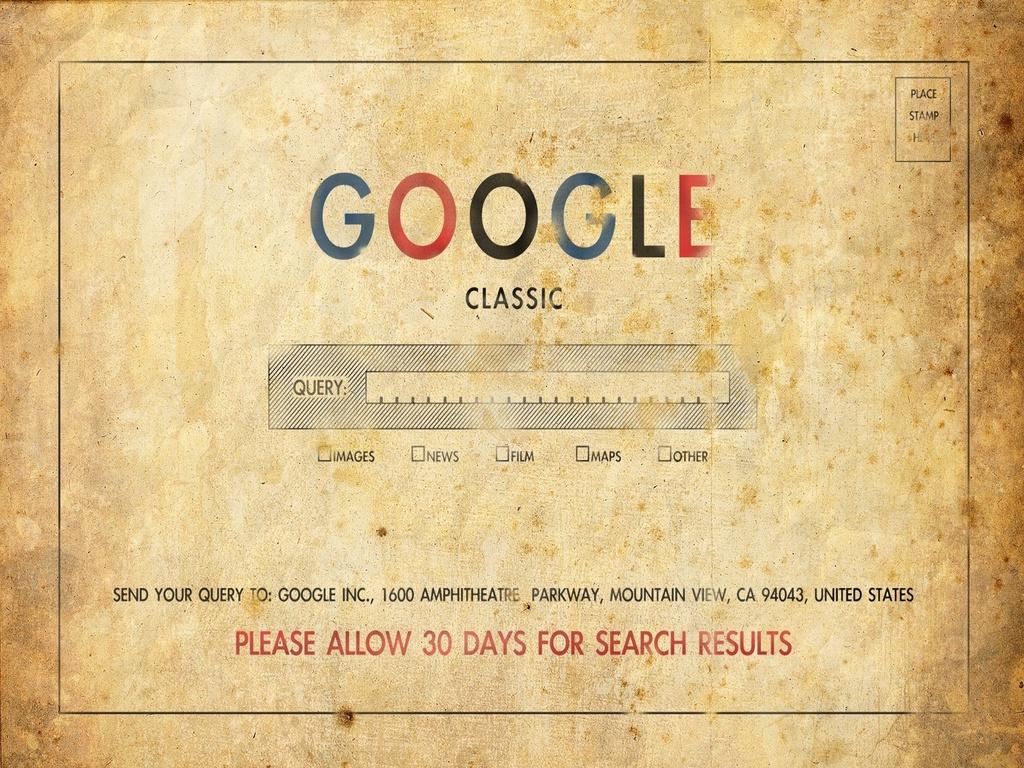 http://3.bp.blogspot.com/-oucrpRj6Wzs/TqldiY26lOI/AAAAAAAACMU/TzKgFueslj4/s1600/Google_Classic_Wallpaper__yvt2.jpg