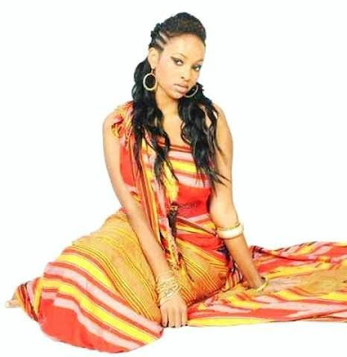 somali traditional dress attires picture gallery