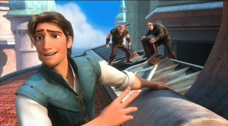 http://sensesofcinema.com/2013/feature-articles/an-analysis-of-the-character-animation-in-disneys-tangled/