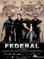 Filme Federal 3gp para Celular